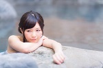 HOTE86_yubinebijyo15104337_TP_V1
